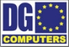 DG Computers Doo